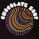 Chocolate Soup CD