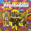 The Great British Psychedelic Trip 1